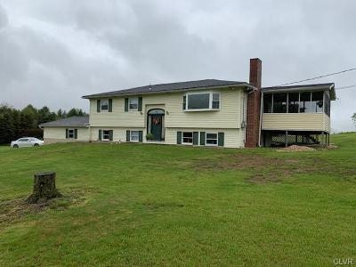 Single Family Home Available: 179 Lilac Lane
