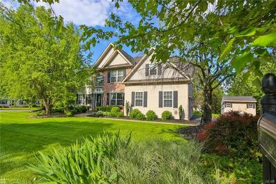 Single Family Home Available: 1644 Fox Hollow Lane