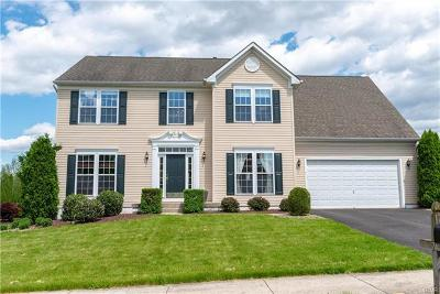 Single Family Home Available: 7 Ridge Road