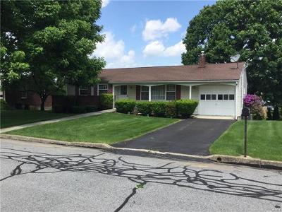 Single Family Home Available: 505 Periwinkle Place