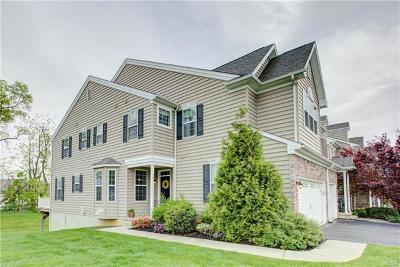 Single Family Home Available: 190 Red Clover Lane