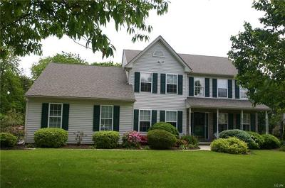 Single Family Home Available: 333 Kevin Drive