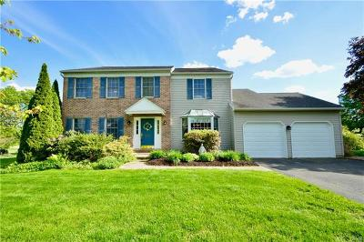 Single Family Home Available: 5635 North Halbea Street