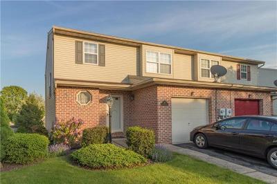 Single Family Home Available: 20 Olde Penn Drive