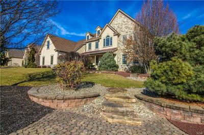 Single Family Home Available: 6671 Forest Knoll Court