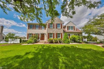 Single Family Home Available: 4005 Sapphire Lane