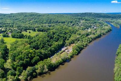Residential Lots & Land Available: 2320 South Delaware Drive
