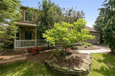 Single Family Home Available: 112 Wyndham Drive