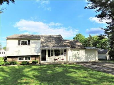 Single Family Home Available: 1919 Abington Road