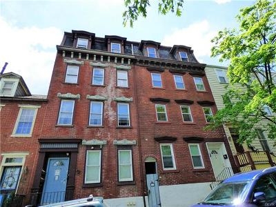 Multi Family Home Available: 614 Ferry Street