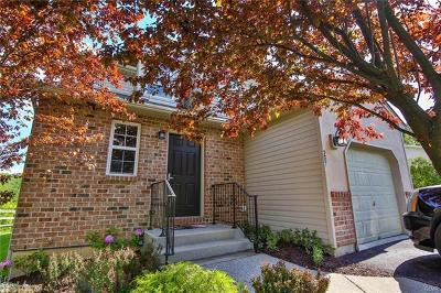 Single Family Home Available: 209 Phillips Street