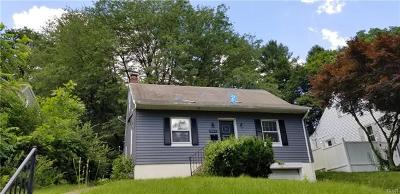 Bethlehem City Single Family Home Available: 927 Stratford Street