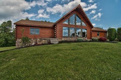 Single Family Home Available: 3571 Timber Lane