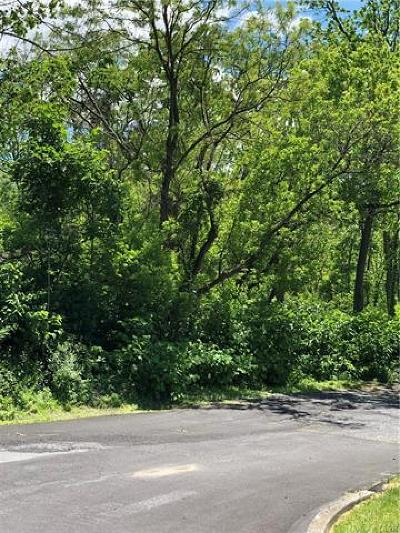 Residential Lots & Land Available: 2042 Tweed Avenue