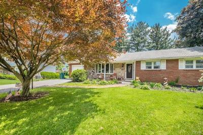 Single Family Home Available: 6 Beaver Lane