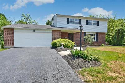 Single Family Home Available: 3710 Helen Street