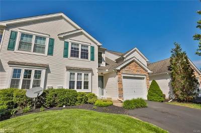 Single Family Home Available: 236 Park Ridge Drive