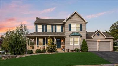 Single Family Home Available: 4141 Washington Street