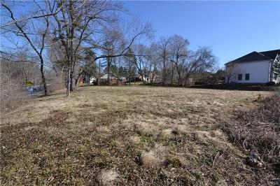 Residential Lots & Land Available: 150 Mauch Chunk Road