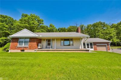 Single Family Home Available: 216 Beaver Run Drive