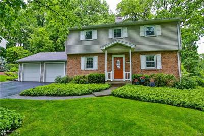 Single Family Home Available: 3561 Timberlane Drive