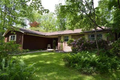 Single Family Home Available: 15 Bourdon Terrace