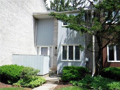 Bethlehem City Single Family Home Available: 341 Carver Drive