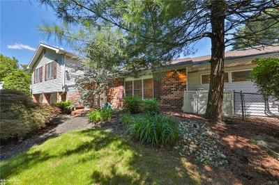 Single Family Home Available: 1605 Valley Forge Road