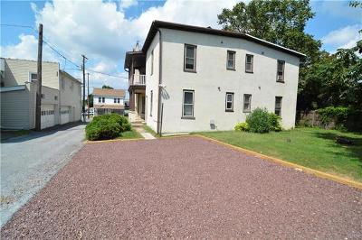 Emmaus Borough Single Family Home Available: 414 Broad Street