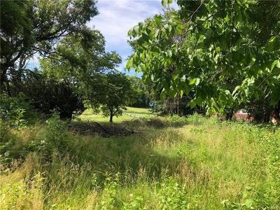 Residential Lots & Land Available: 1713 Helen Avenue