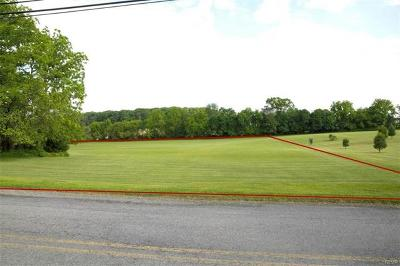 Residential Lots & Land Available: 683 Bok