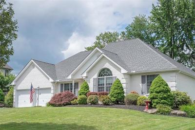 Single Family Home Avail w/Contingency: 4 Midland Drive