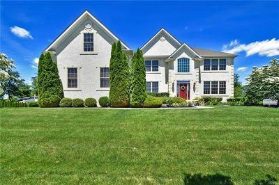 Single Family Home Available: 4389 Lisa Lane