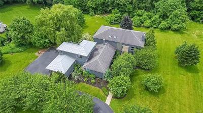 Easton Single Family Home Available: 50 Barron Hill Road