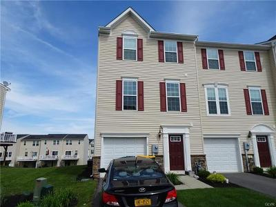 Single Family Home Available: 15 Pink Rose Lane