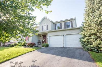 Single Family Home Available: 212 Kurt Drive
