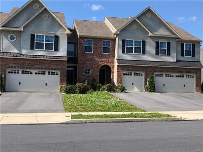 Single Family Home Available: 239 Snapdragon Way
