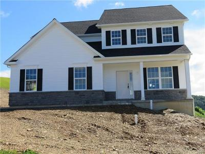 Single Family Home Available: 6050 Kernsville Road