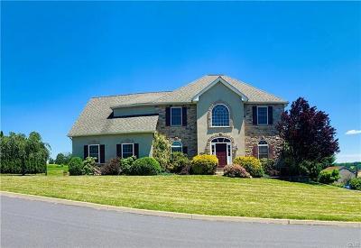 Single Family Home Available: 5513 Skyline Drive