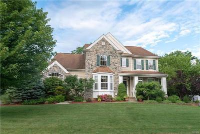 Single Family Home Available: 2725 Fringe Lane