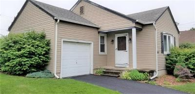 Single Family Home Available: 503 East Lawn Road