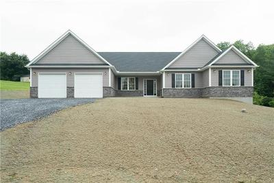 Single Family Home Available: 5946 Waterfowl Road #1