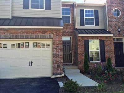 Single Family Home Available: 244 Snapdragon Way