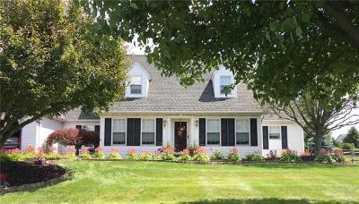 Single Family Home Available: 5155 Timber Lane