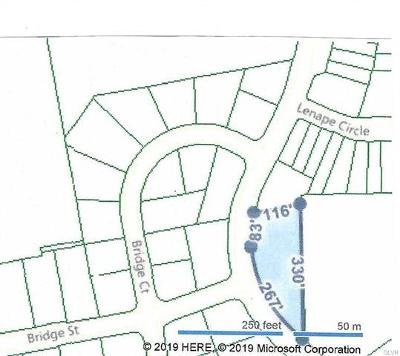 Residential Lots & Land Available: 435 14th Street