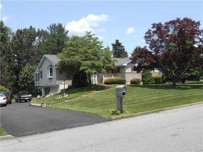 Single Family Home Available: 257 Apollo Drive