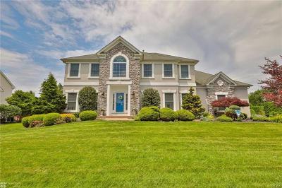 Single Family Home Available: 80 Saddle Lane