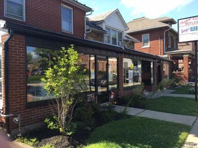 Hellertown Borough Multi Family Home Available: 766 Main Street