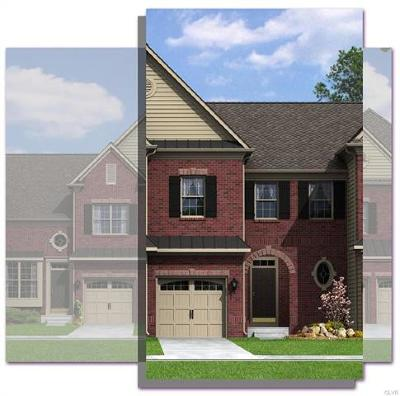 Single Family Home Available: 3576 Sweetgum Drive
