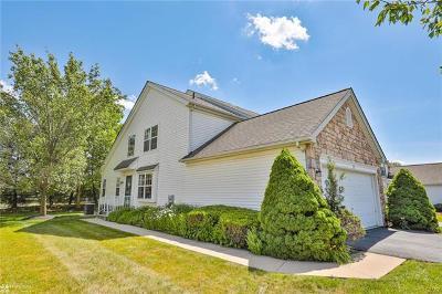 Single Family Home Available: 152 Park Ridge Drive